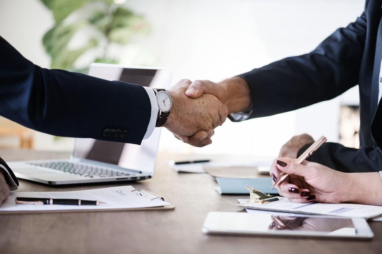 Comment choisir un professionnel pour gérer la publicité de votre entreprise ?