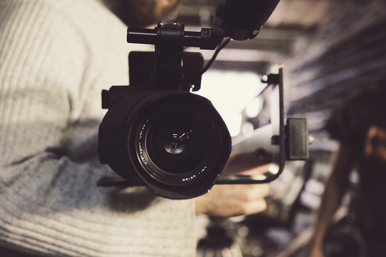 Tout savoir sur les différents types de vidéos d'entreprise