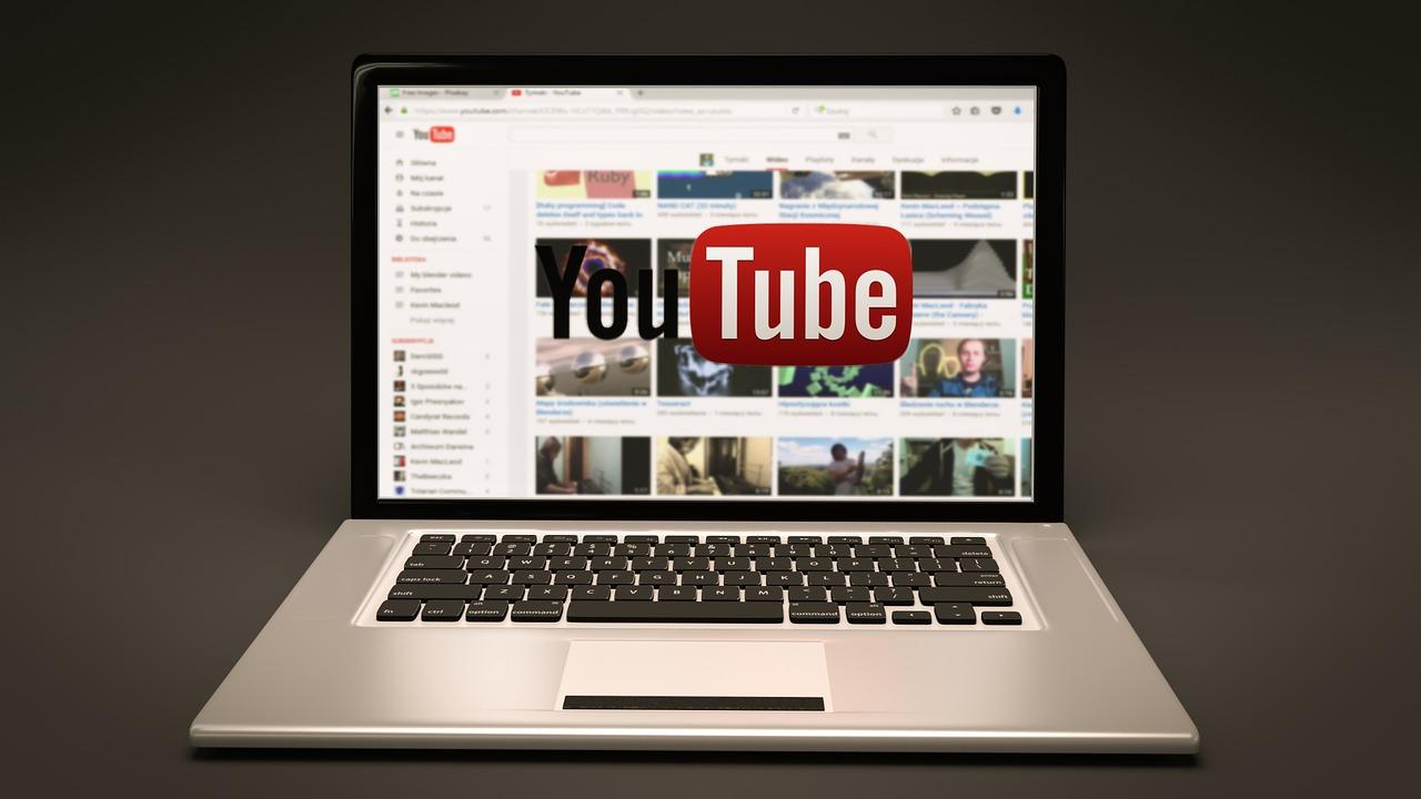 Pourquoi poster vos films publicitaires sur le web ?