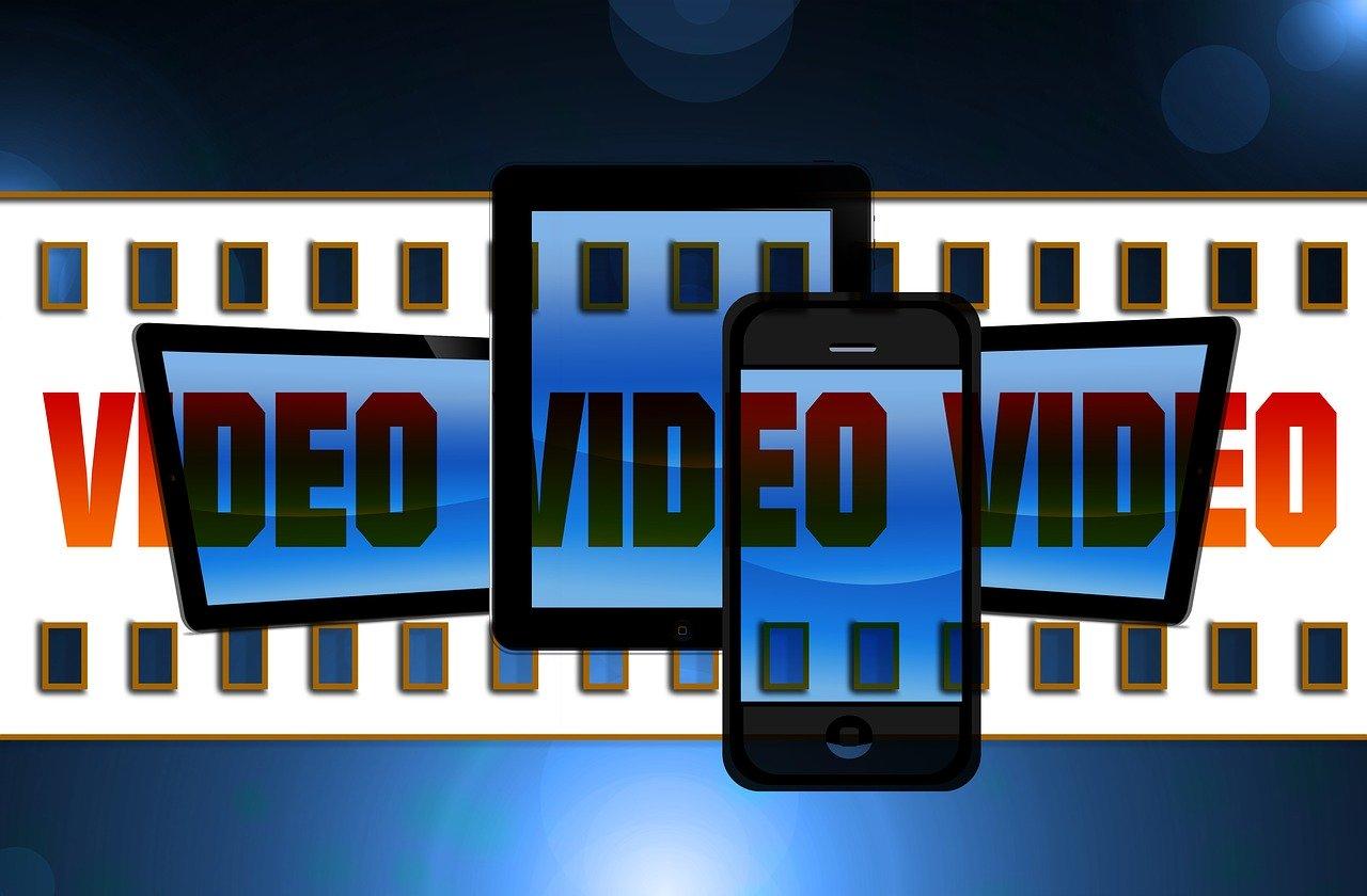Que faut-il mettre en avant dans la réalisation de vos films publicitaires ?
